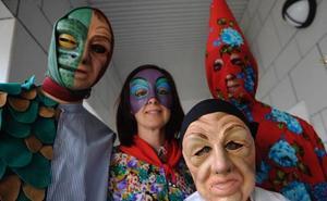 Programa de fiestas de Lamiako 2018: San Máximo