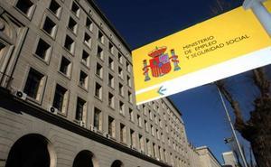 Euskadi, la segunda comunidad donde más creció la afiliación a la Seguridad Social de extranjeros en abril