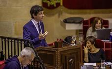 La Diputación reclama 1,4 millones por el cobro irregular de ayudas sociales