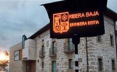 Ribera Baja mantiene su nombre