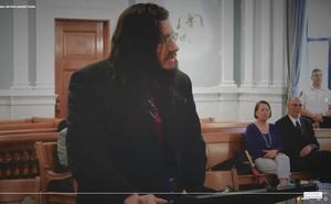 Padres desesperados recurren a un juez para echar de casa a su hijo de 30 años
