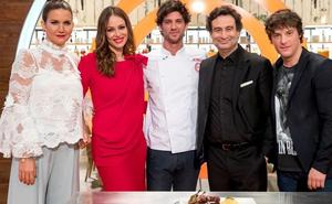 'MasterChef' huye de 'Supervivientes'