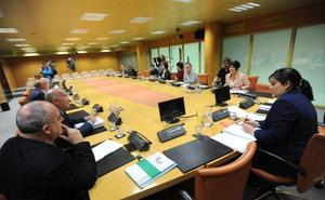PNV y Bildu proponen en su reforma del Estatuto regular cómo se obtiene la nacionalidad vasca