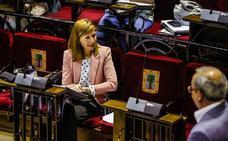 La Diputación de Bizkaia prorroga su plan de residuos hasta 2020