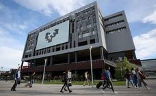 Las universidades vascas ofrecerán 22 titulaciones que combinan estudio con trabajo en la empresa