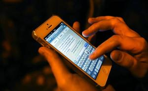 Así quiere Whatsapp acabar con las cadenas de mensajes