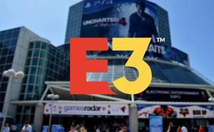 E3 2018: Fechas y horarios de las conferencias de Sony, Nintendo y M