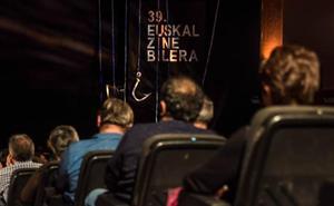 Lekeitio abre las puertas del festival de cine a los mejores cortos en euskera