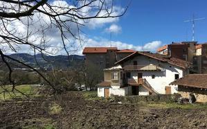 EH Bildu Galdakao pide al Consistorio que actualice la lista de bienes protegidos