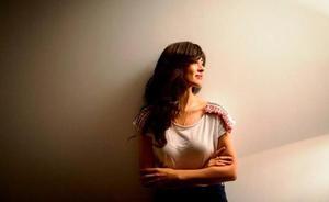 Jueves con música en vivo en Bilbao sin rascarse el bolsillo