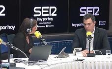 El PSOE convoca mañana a su ejecutiva federal para ver qué hacer tras la sentencia de la Gürtel