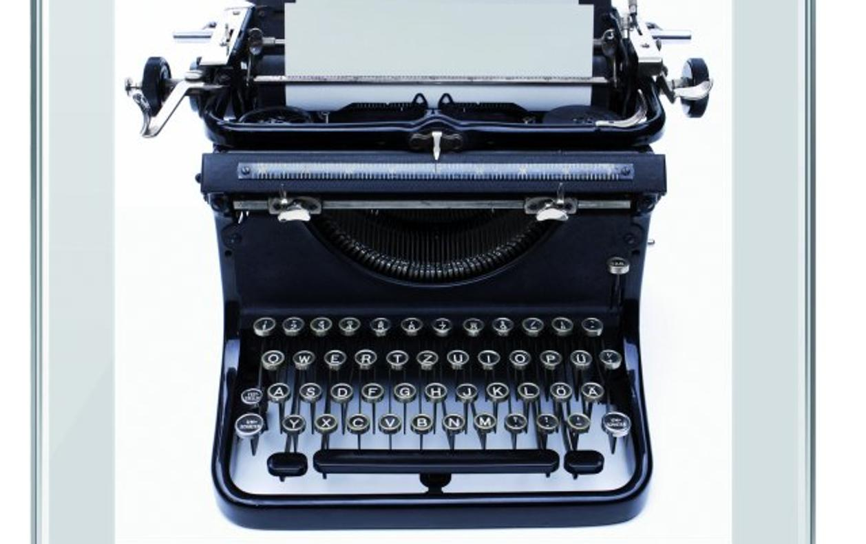 La nueva novela negra vasca