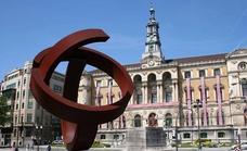 Bilbao subirá los impuestos un 1,1% el año que viene