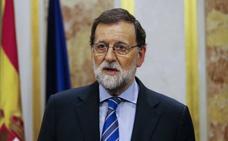 Rajoy y Aznar deben hablar