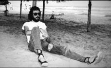 Eugenio, el cómico que murió de pena