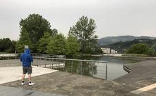 Barakaldo iniciará el lunes la primera gran reforma del Jardín Botánico