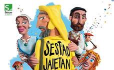 Las fiestas de San Pedro ya tienen cartel