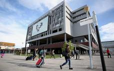 Las tasas universitarias se mantendrán congeladas en Euskadi el curso 2018-19