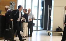 Hoteles de Bilbao subirán los precios para la Bienal, pero «menos» que con el rugby