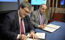 Arranca el plan para mejorar la calidad del aire de Bilbao