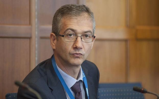 Roto el consenso para designar al nuevo gobernador del Banco de España