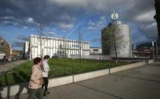 Deusto quiere abrir el año que viene su Facultad de Medicina con 80 estudiantes