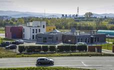 Dos detenidos por abusar desde 2016 de dos niñas tuteladas de 12 y 14 años en Vitoria