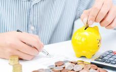 Comprar y ahorrar para la pensión al mismo tiempo