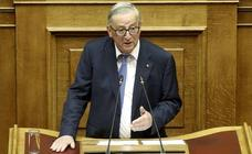 Bruselas reserva 25.000 millones para convencer a los países de impulsar reformas