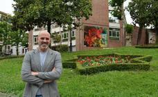 Josu Bergara repetirá como candidato jeltzale a la Alcaldía de Sestao