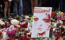 Las cifras del yihadismo: 284 españoles asesinados desde 1985