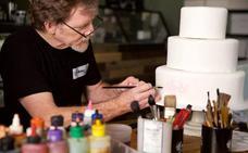 El Supremo de EE UU acepta que un pastelero se negara a hornear una tarta de boda para un matrimonio homosexual