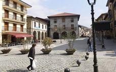 Orozko regulará la participación ciudadana con una ordenanza