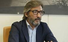 Oyarzábal dice que se mantendrá «el grueso» de las inversiones en Euskadi, como las destinadas al TAV o a Puertos