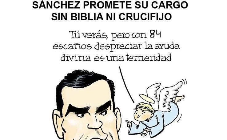 La ilustración de Antón
