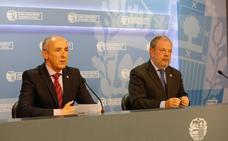 El Gobierno vasco recibe una demanda tres veces superior a la oferta de sus 'bonos sociales'