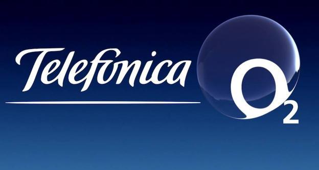 Telefónica lanza O2 con dos ofertas para atacar el segmento premium sencillo