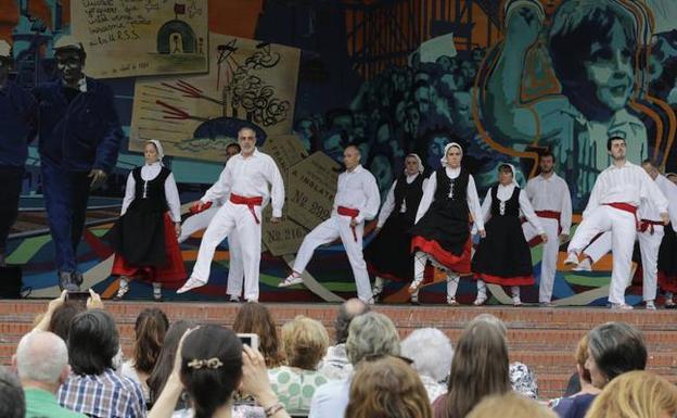 mural-barakaldo-danza