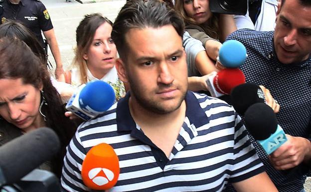Provincia: Cuatro miembros de La Manada serán procesados en Pozoblanco por abusos
