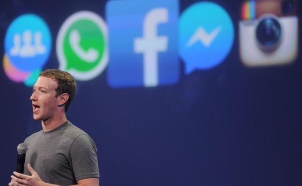 En Facebook ya te puedes arrepentir al enviar mensajes