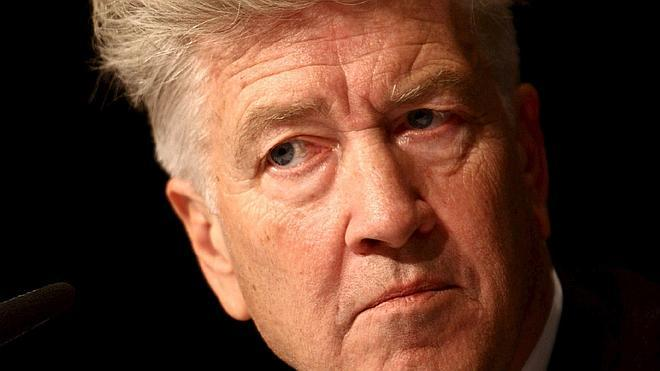 David Lynch abandona la secuela de 'Twin Peaks'