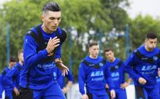 El Alavés disputará ocho amistosos en pretemporada