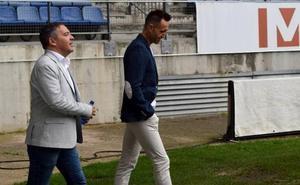 El Alavés pone la directa en el Sochaux