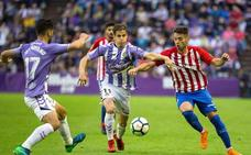 Jony se convierte en nuevo jugador del Alavés hasta junio de 2019