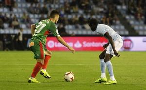 Martín llega a 30 partidos en Primera y suma 17 triunfos
