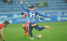 Vídeos de goles y resumen del Alavés - Girona