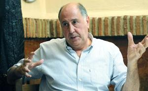 Querejeta asegura que Abelardo pedía «más del doble» para renovar