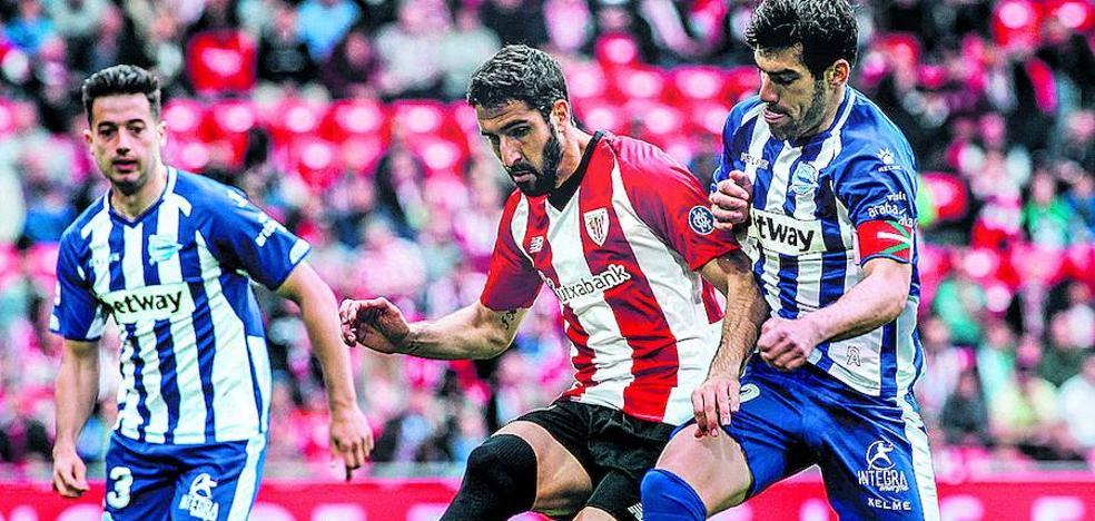 Manu García: «La plantilla se entregará al nuevo cuerpo técnico»