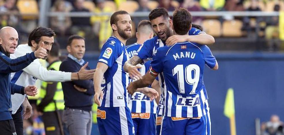 «Sería un sueño jugar en la Premier», admite Maripán