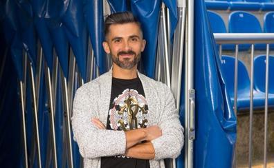 Miguel Pérez acompañará a Asier Garitano en el Alavés